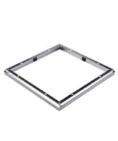 Накладная рамка для LED панели Сириус 595х595мм