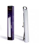 Аккумуляторный LED светильник Сириус 72 лампы 2500MAH 10ч работы