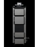 Твердотопливный котел CANDLE COAL 40 кВт