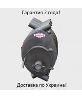 Булерьян тип 00 6 кВт