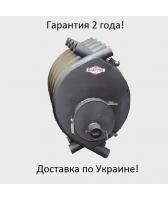 Печь Булерьян тип 04 35кВт