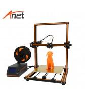 3д принтер Anet E12 300*300*400